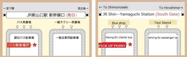 pickuppoint